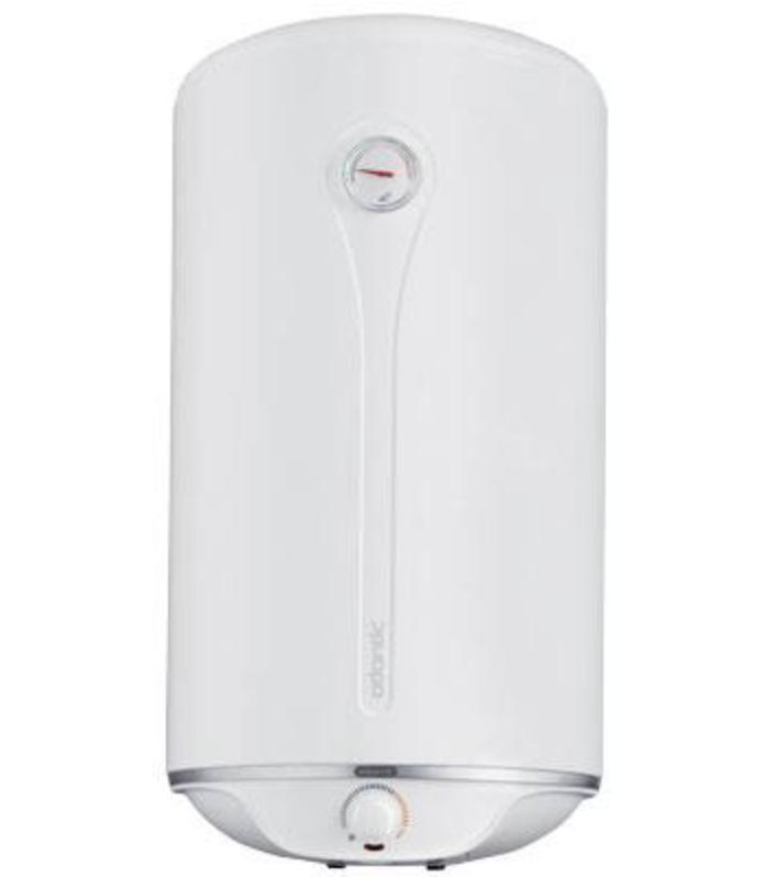 Omega Water Heater Rovic Ironmongery